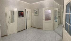 Квартира N-22935, Лобановского просп. (Краснозвездный просп.), 9/1, Киев - Фото 23