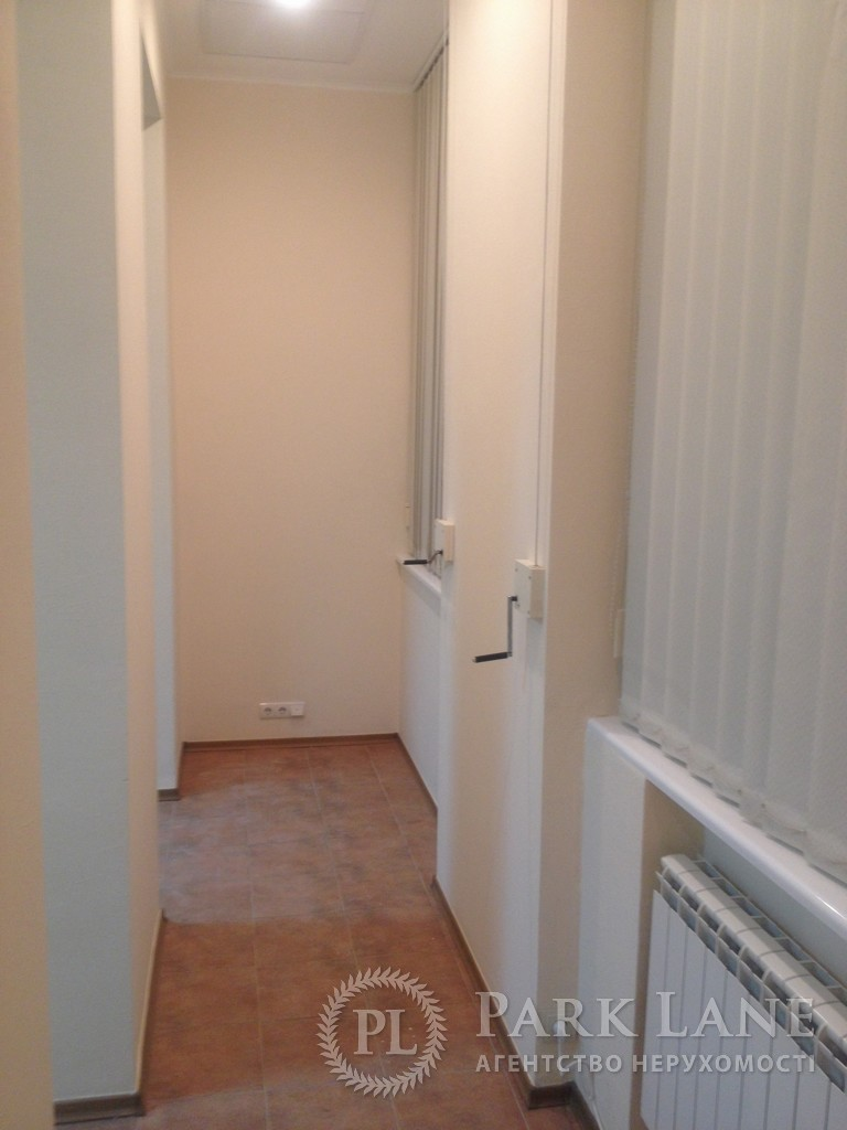 Квартира ул. Гончара Олеся, 55, Киев, R-38770 - Фото 6