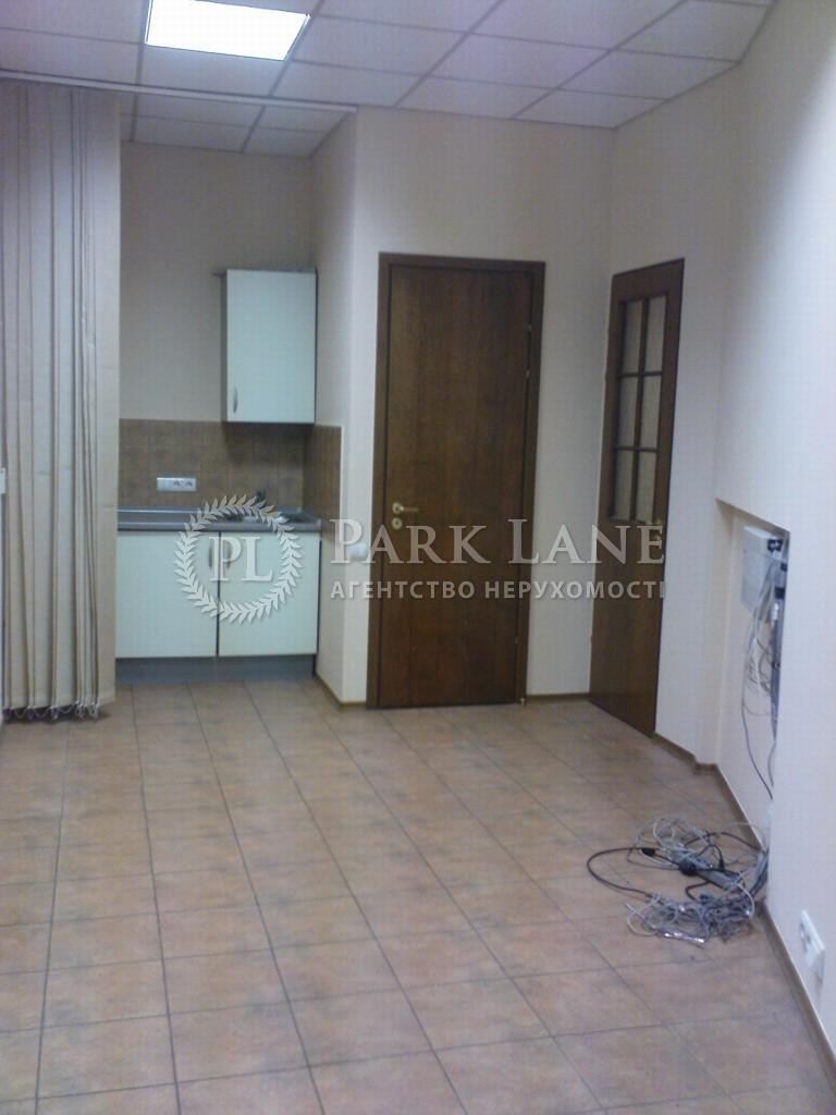 Квартира ул. Гончара Олеся, 55, Киев, R-38770 - Фото 7