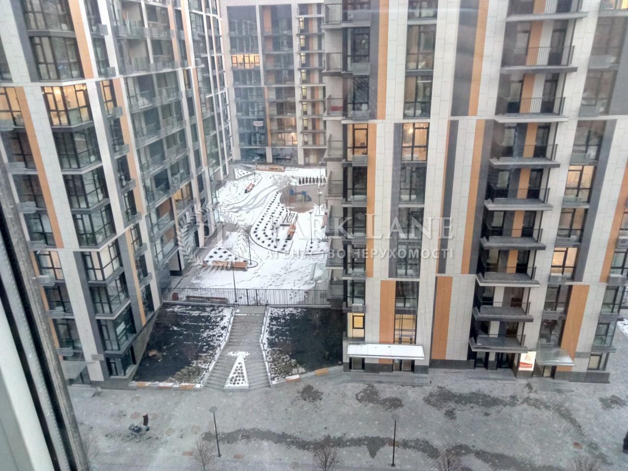 Квартира ул. Предславинская, 53, Киев, K-31902 - Фото 9