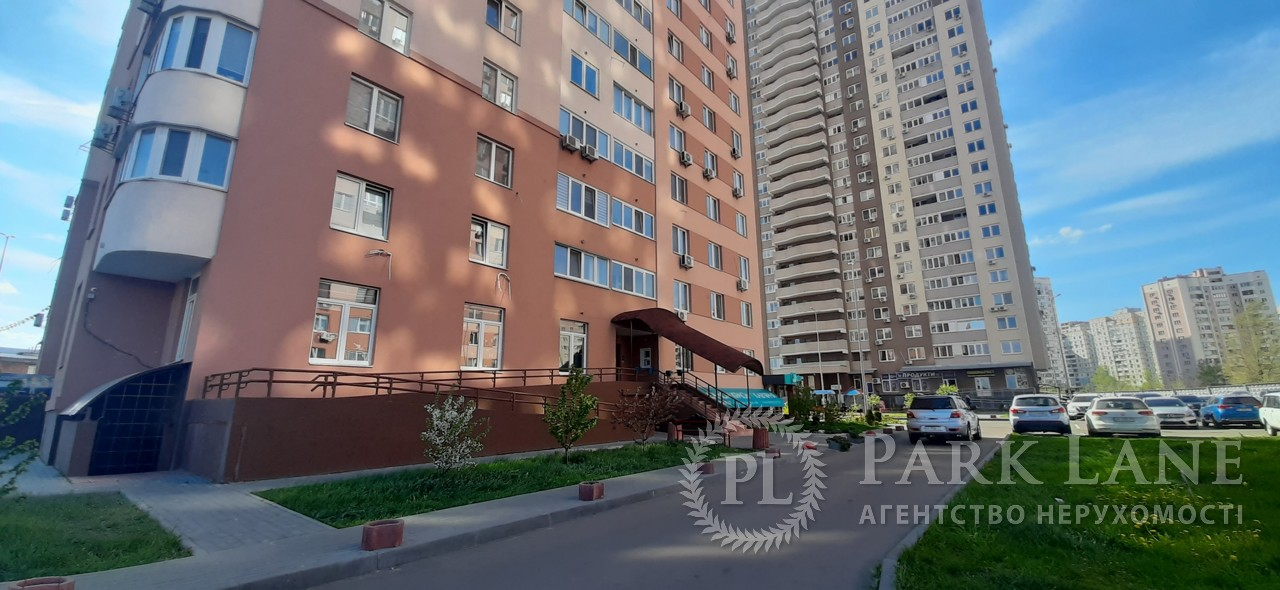 Квартира ул. Крушельницкой Соломии, 15, Киев, Z-805773 - Фото 2