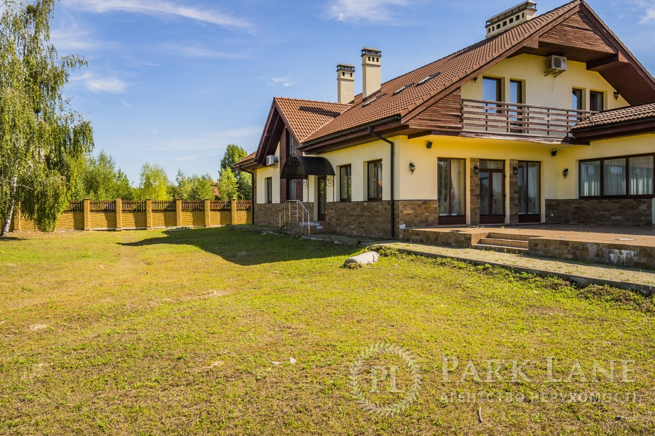 Дом J-30929, Севериновка (Макаровский) - Фото 4