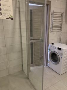 Квартира B-98058, Соломенская, 20в, Киев - Фото 17