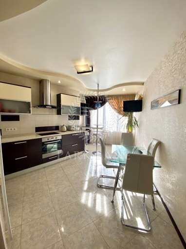 Квартира, Z-772004, 1