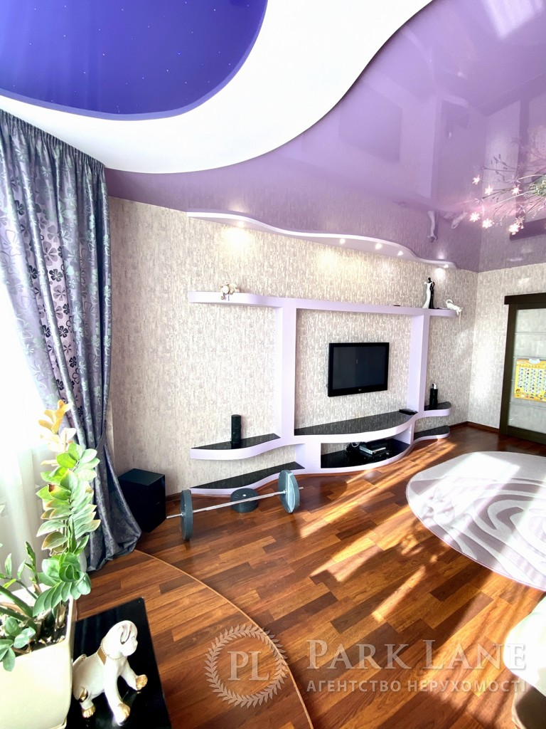 Квартира ул. Срибнокильская, 1, Киев, Z-772004 - Фото 5