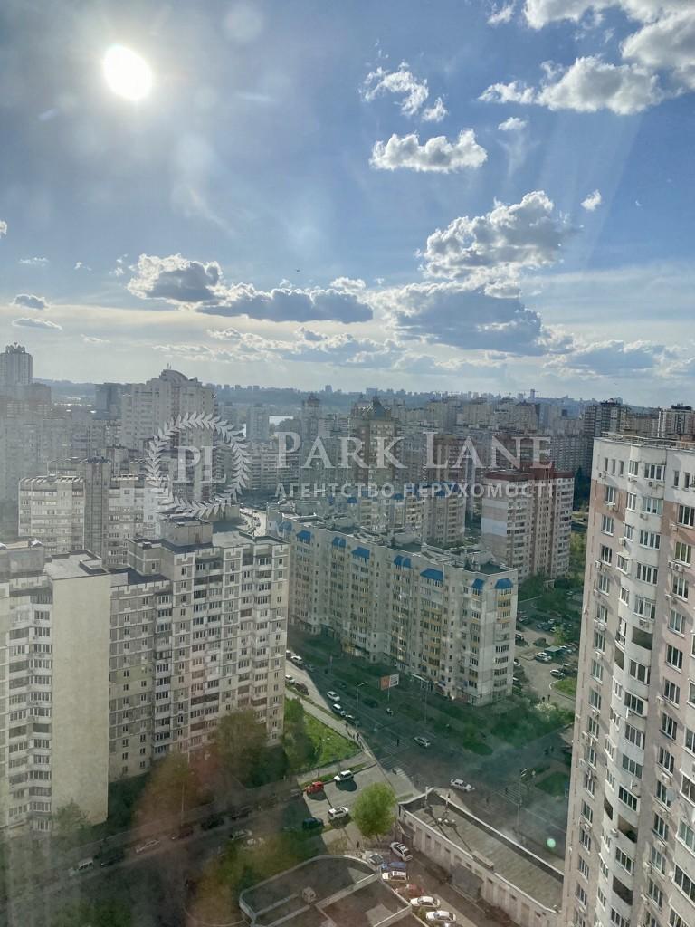 Квартира ул. Срибнокильская, 1, Киев, Z-772004 - Фото 17