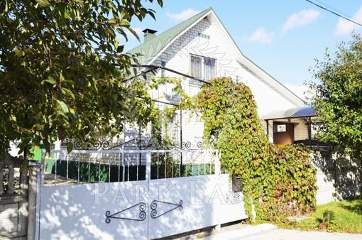 Будинок Рожни, R-38786 - Фото