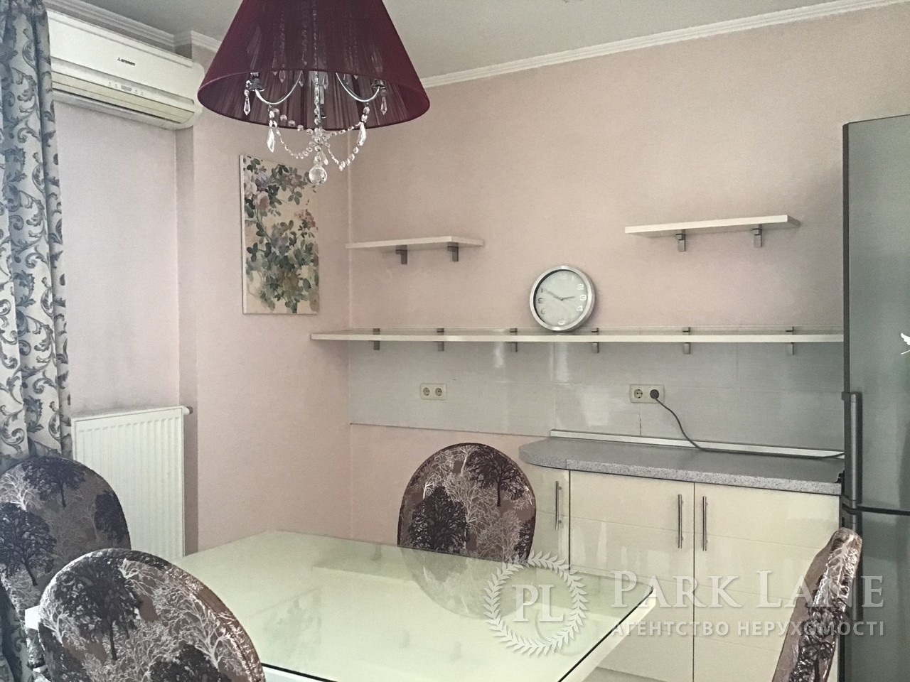 Квартира Z-771982, Днепровская наб., 1а, Киев - Фото 8