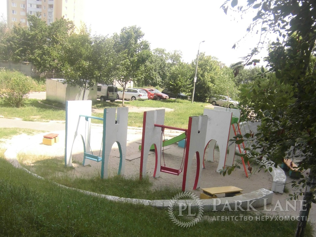 Квартира Правды просп., 9в, Киев, Z-143482 - Фото 3