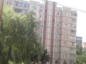 Квартира Z-143482, Правды просп., 9в, Киев - Фото 5