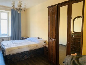 Квартира Z-751688, Крещатик, 13, Киев - Фото 6