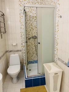 Квартира Z-751688, Крещатик, 13, Киев - Фото 11