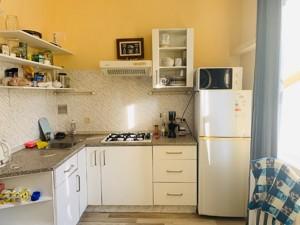 Квартира Z-751688, Крещатик, 13, Киев - Фото 10