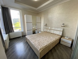 Квартира I-32868, Тютюнника Василия (Барбюса Анри), 37/1, Киев - Фото 9