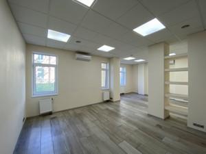 Офіс, B-102494, Франка Івана, Київ - Фото 6