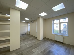 Офіс, B-102494, Франка Івана, Київ - Фото 7