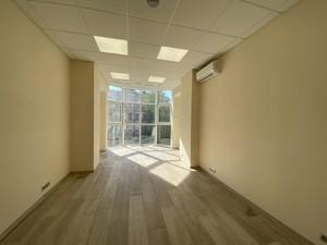 Офіс, B-102494, Франка Івана, Київ - Фото 12