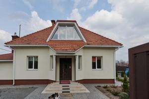 Дом R-37769, Лесная, Мощун (Киево-Святошинский) - Фото 5
