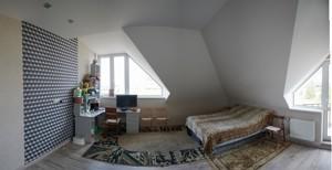 Дом R-37769, Лесная, Мощун (Киево-Святошинский) - Фото 14