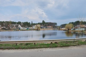 Дом R-37769, Лесная, Мощун (Киево-Святошинский) - Фото 24