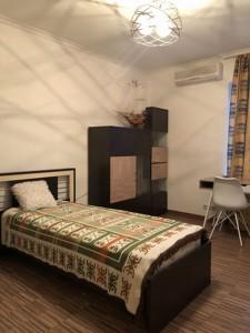 Квартира N-12149, Гончара Олеся, 52, Киев - Фото 7