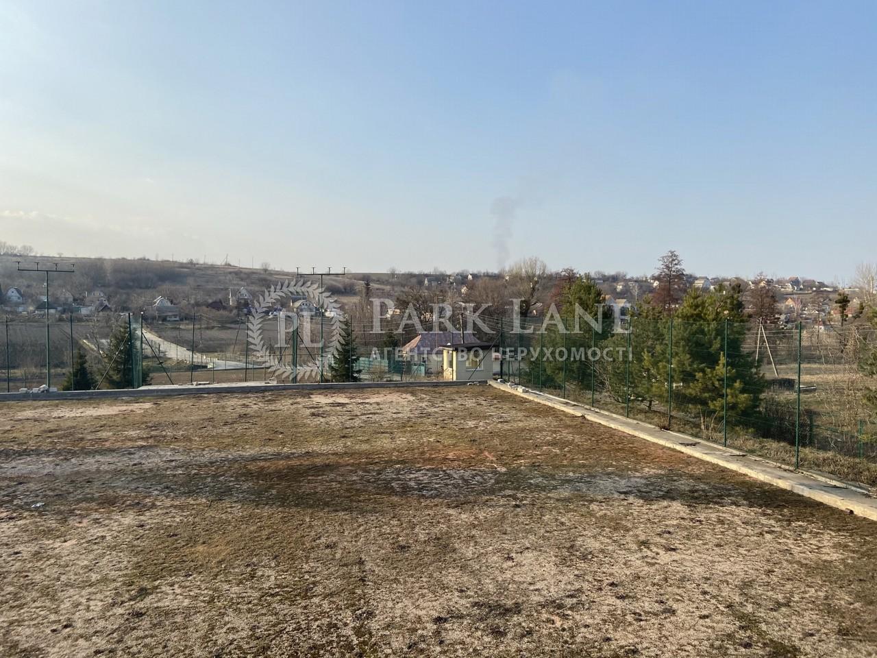 Земельный участок J-30957, Шевченко, Жуковцы - Фото 8