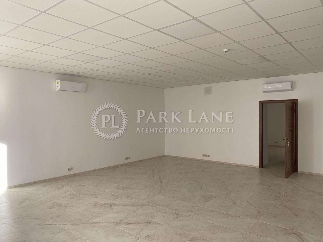 Офис, ул. Гарматная, Киев, R-38823 - Фото 3