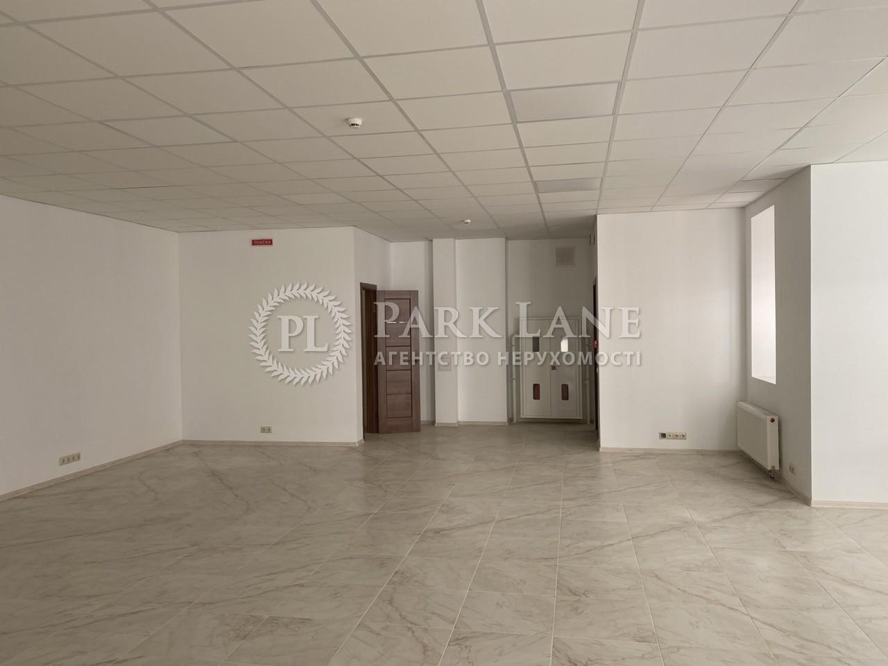 Офис, ул. Гарматная, Киев, R-38823 - Фото 4