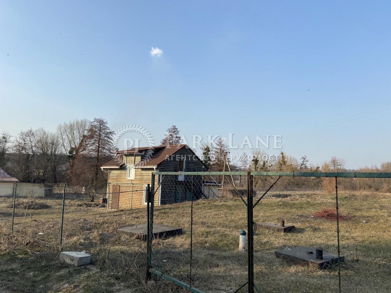 Земельный участок J-30957, Шевченко, Жуковцы - Фото 11