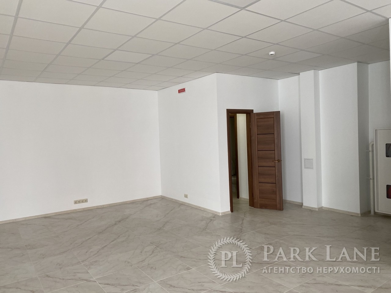 Офис, ул. Гарматная, Киев, R-38823 - Фото 7