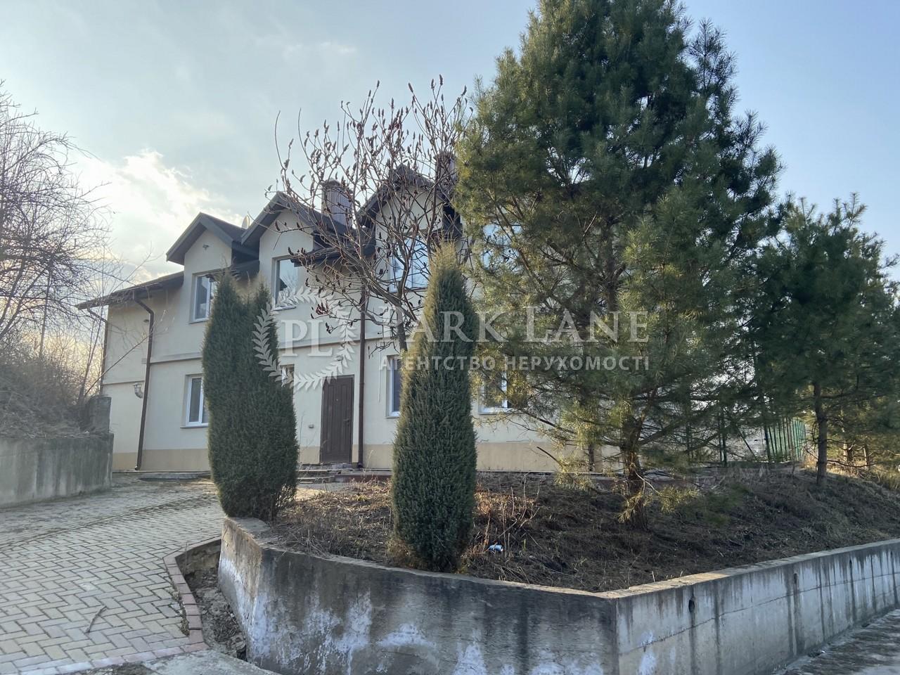 Дом J-30956, Шевченко, Жуковцы - Фото 1