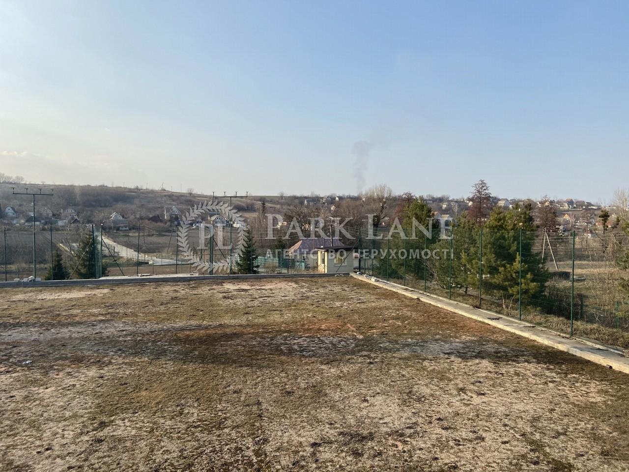 Дом J-30956, Шевченко, Жуковцы - Фото 9