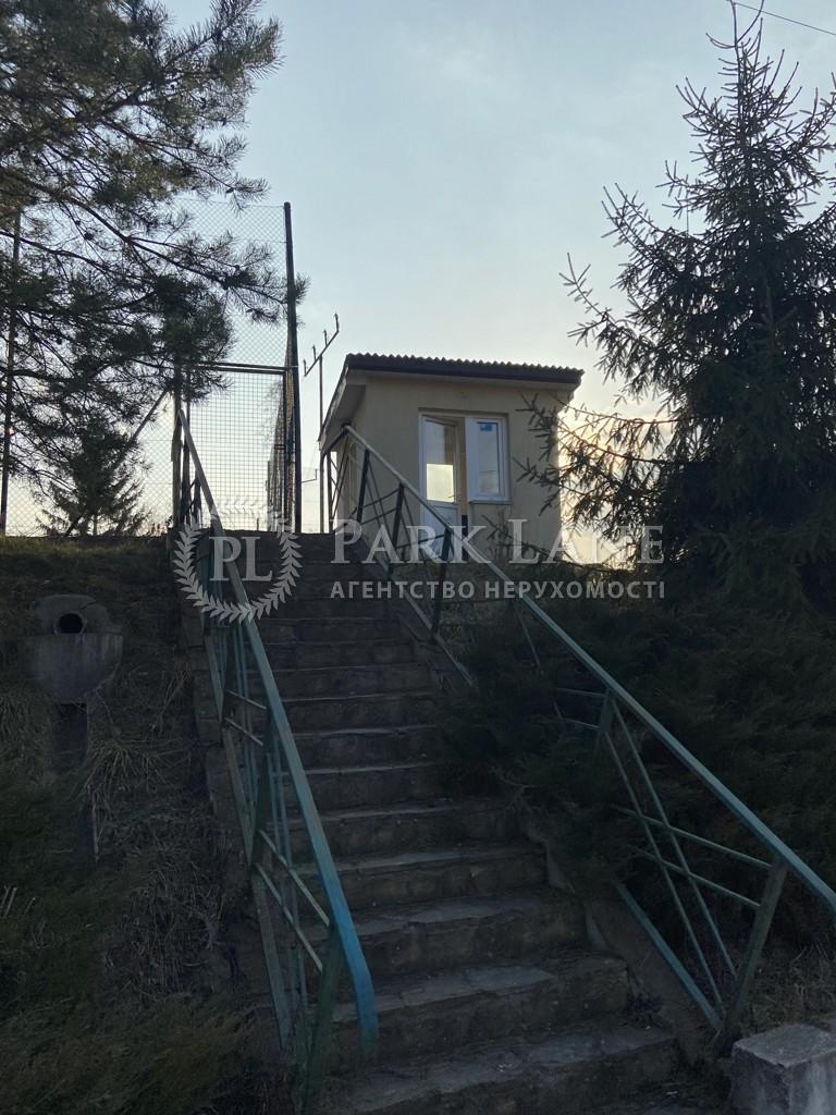 Дом J-30956, Шевченко, Жуковцы - Фото 11