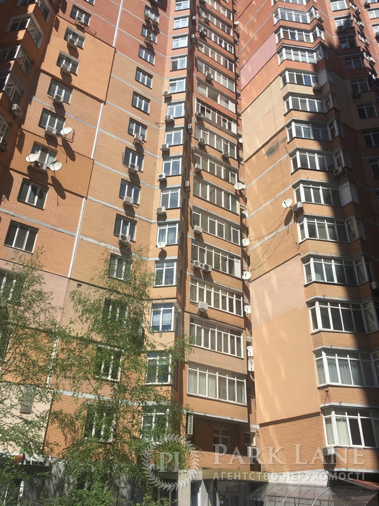 Квартира ул. Коновальца Евгения (Щорса), 32г, Киев, R-37250 - Фото 6