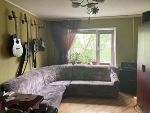 Квартира N-22957, Бажана Николая просп., 28а, Киев - Фото 6