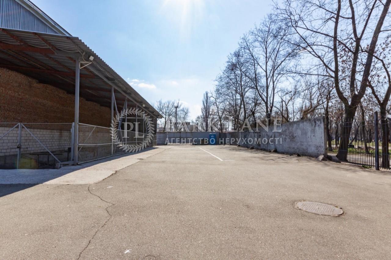 Производственное помещение, ул. Магнитогорская, Киев, N-22956 - Фото 12