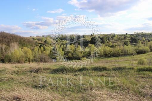 Земельный участок, R-38731