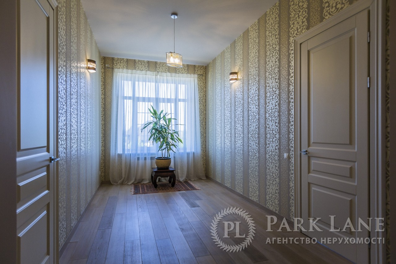 Дом K-31867, Лесники (Киево-Святошинский) - Фото 32