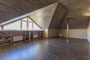 Дом K-31867, Лесники (Киево-Святошинский) - Фото 25
