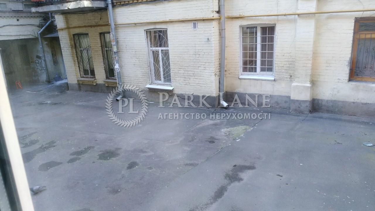 Квартира ул. Владимирская, 7, Киев, N-22958 - Фото 10