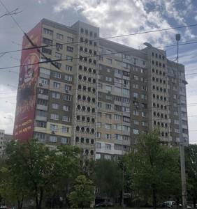 Квартира Z-1895313, Правды просп., 31, Киев - Фото 1