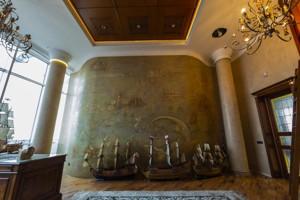 Квартира J-30963, Леси Украинки бульв., 30б, Киев - Фото 19
