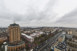 Квартира J-30963, Леси Украинки бульв., 30б, Киев - Фото 28