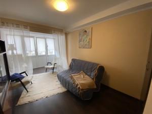Квартира Z-744465, Большая Васильковская, 131, Киев - Фото 8