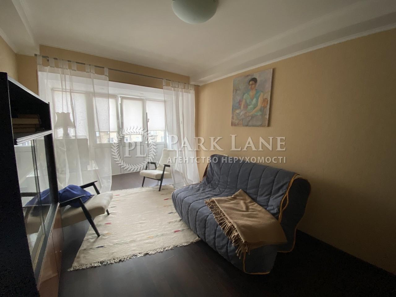 Квартира Z-744465, Большая Васильковская, 131, Киев - Фото 7