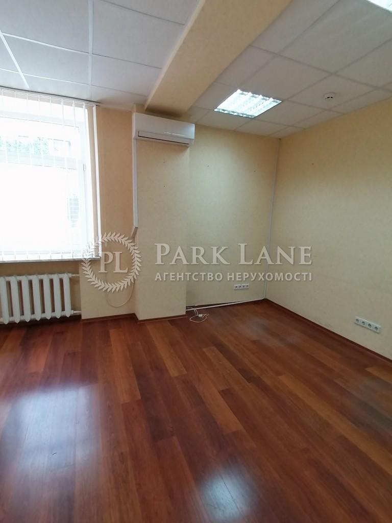 Нежилое помещение, ул. Деловая (Димитрова), Киев, F-44899 - Фото 6
