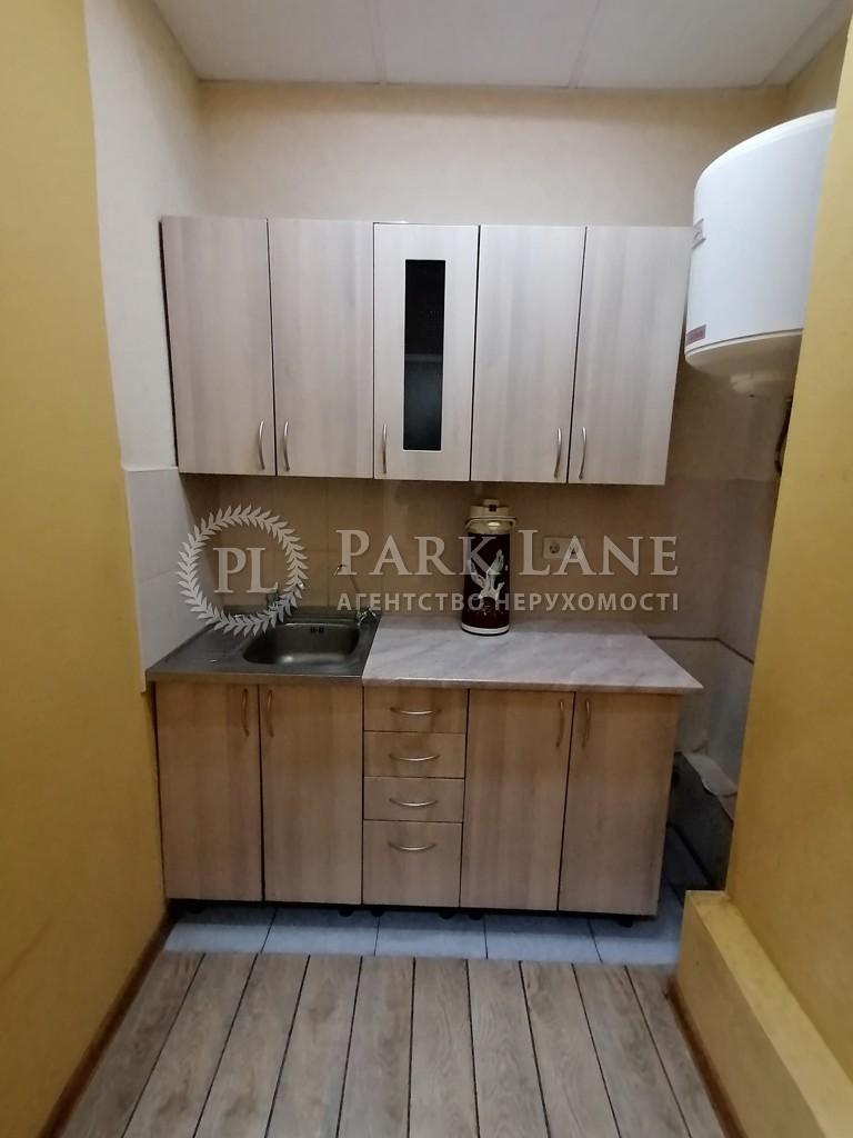 Нежилое помещение, ул. Деловая (Димитрова), Киев, F-44899 - Фото 10