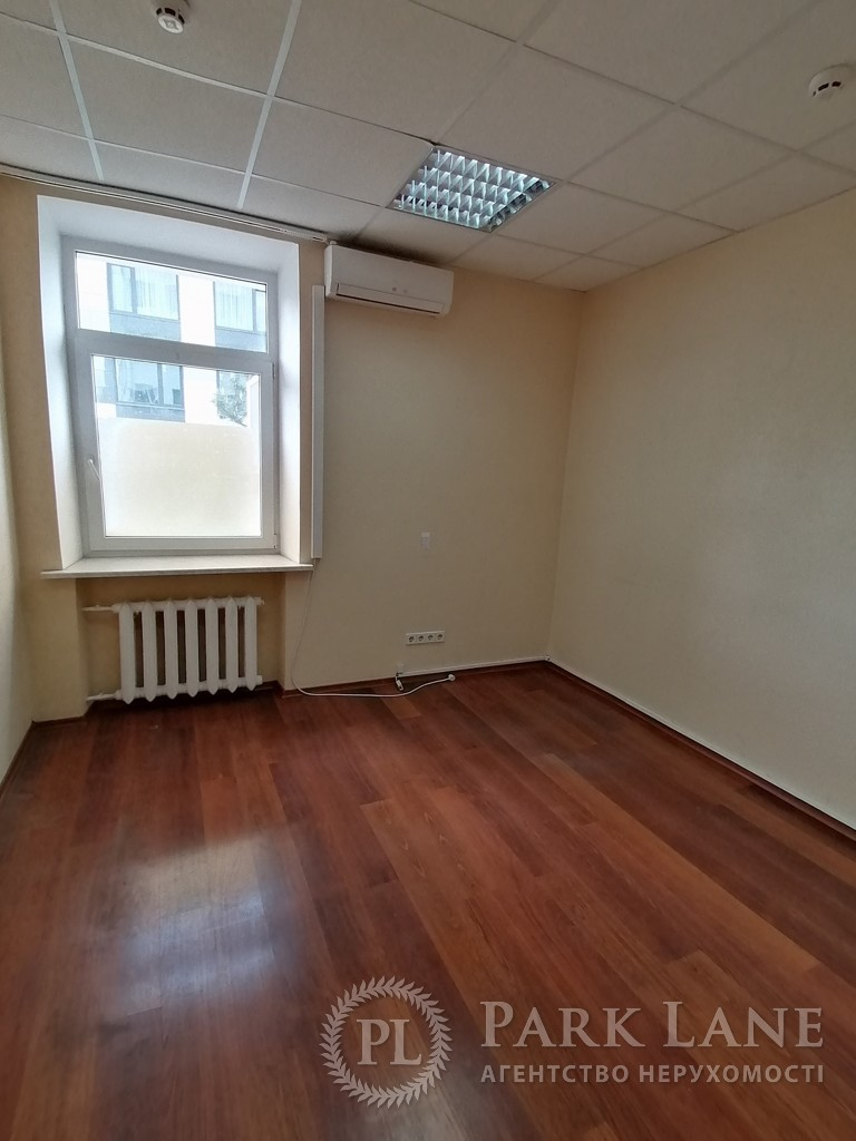 Нежилое помещение, ул. Деловая (Димитрова), Киев, F-44899 - Фото 7
