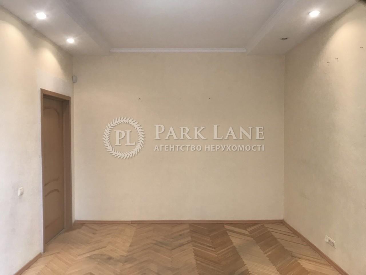 Нежитлове приміщення, B-102502, Гончара О., Київ - Фото 9