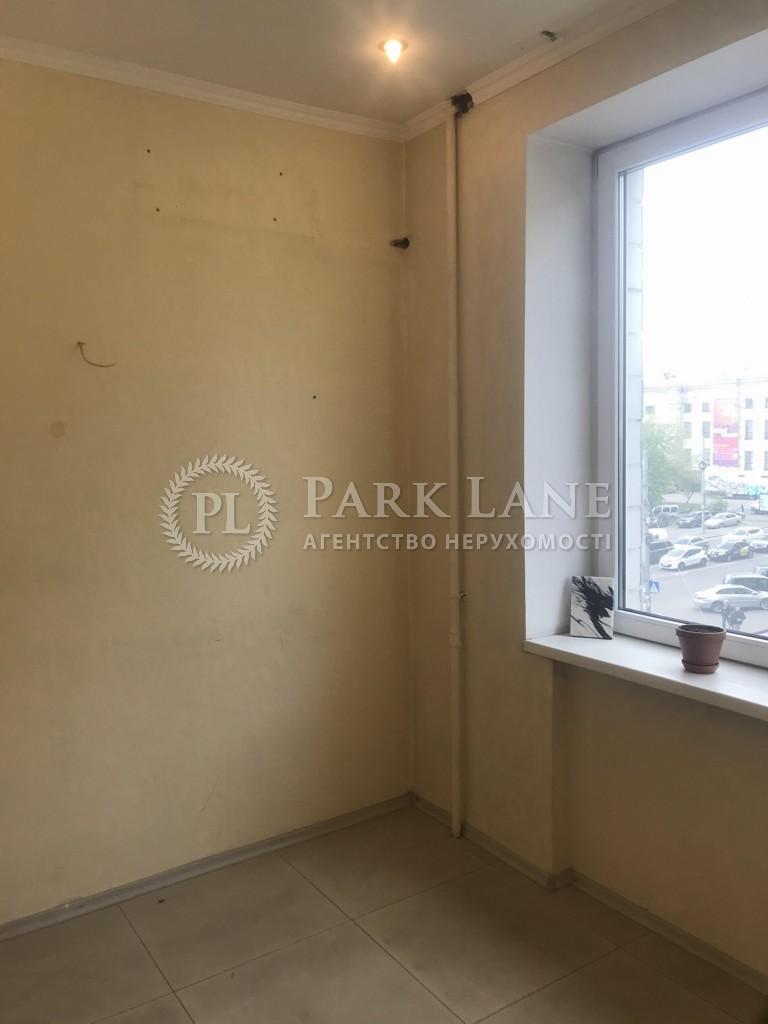 Нежитлове приміщення, B-102502, Гончара О., Київ - Фото 10
